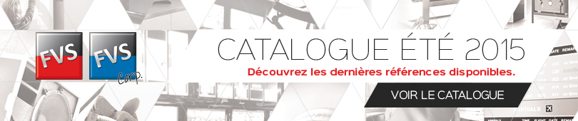 Catalogue �t� 2015